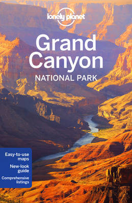 Grand Canyon National Park 4