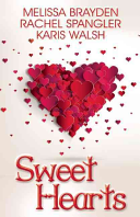 Sweet Hearts: Romantic Novellas