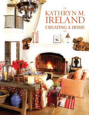 Creating a Home