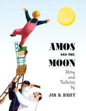 Homepage_amos_and_the_moon