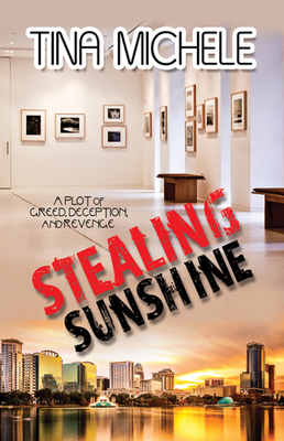 Stealing Sunshine