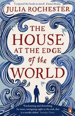 The House at the Edge of the World