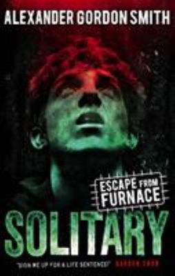 Solitary (Furnace #2)