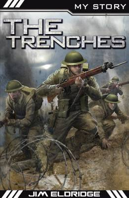 The Trenches (My Story)