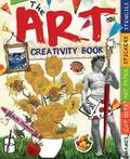 The Art (Creativity Book)