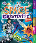 The Space (Creativity Book)