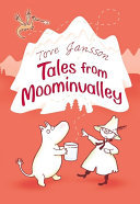 Tales from Moominvalley (#7)
