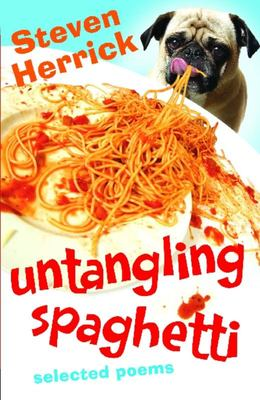 Untangling Spaghetti (Selected Poems)