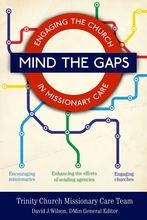 Homepage_mind-the-gaps-cover