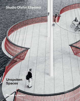 Unspoken Spaces: Spatial Experiments