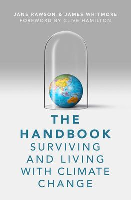 Handbook : Surviving and Living with Climate Change