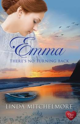 Emma: There's No Turning Back (Emma #2)