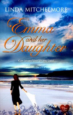 Emma and Her Daughter (Emma #3)