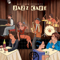 Homepage_jazz_cafe
