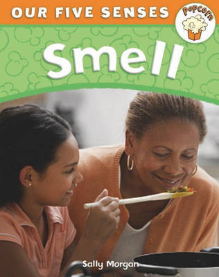 Smell