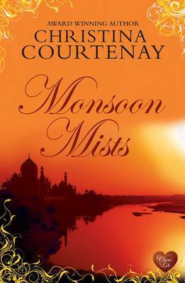 Monsoon Mists (Kinross #3)