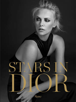 Stars in Dior: From Screen to Streets