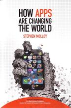 Homepage_how-apps-are-changing-the-world