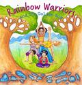 Rainbow Warriors and the Golden Bow: Yoga Adventure for Children