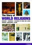 Story of World Religions