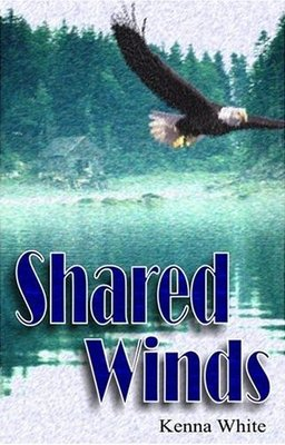 Shared Winds
