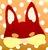 Small_image1_copy_2