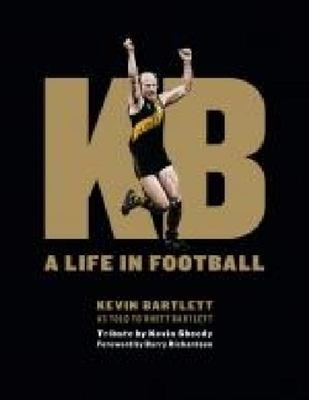 KB A Life In Football