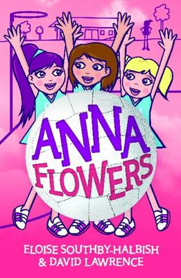 Anna Flowers And The Goal Defence Bully