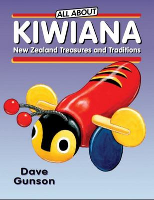 Kiwiana (All About)
