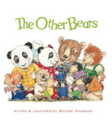 Other Bears The