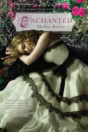 Enchanted (Woodcutter Sisters #1)