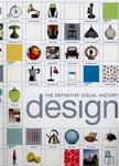 Design (The Definitive Visual History)