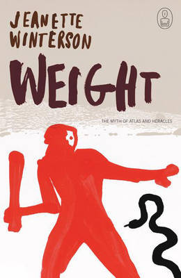 Weight: The Myth of Atlas and Hercules