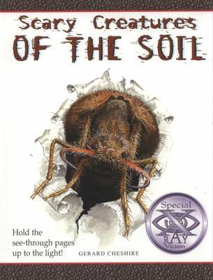 Of the Soil