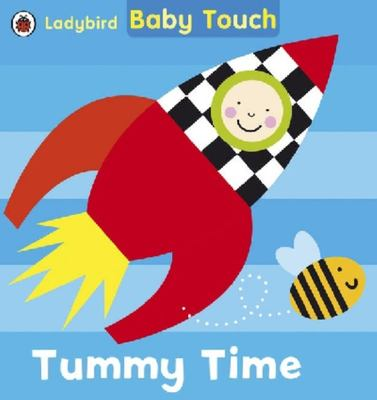 Tummy Time (Baby Touch)
