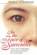 In the Face of Surrender