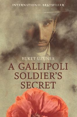 A Gallipoli Soldier's Secret