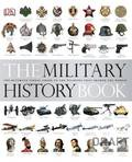 The Military History Book DK