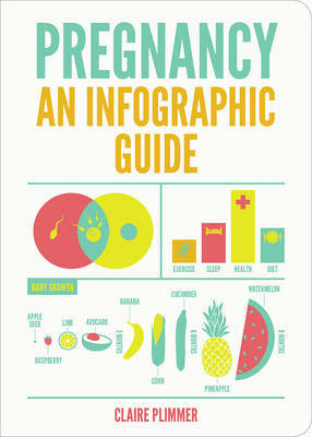 The Pregnancy: An Infographic Guide