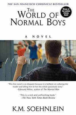 World of Normal Boys