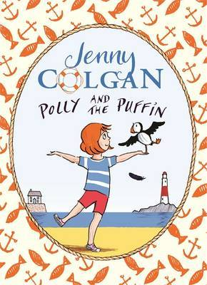 Polly and the Puffin (#1)