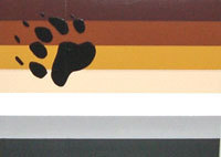 Large_bearpawsticker
