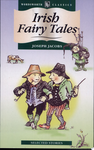 Irish Fairy Tales (Wordsworth Children's Classics)