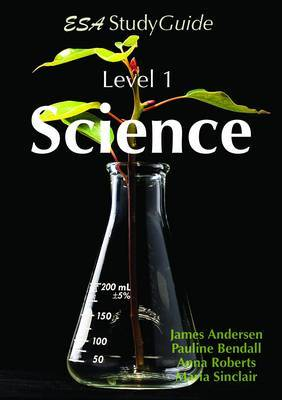 ESA Science Level 1 Study Guide