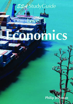 ESA Economics Level 3 Study Guide