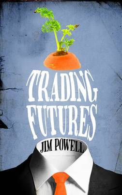 Trading Futures