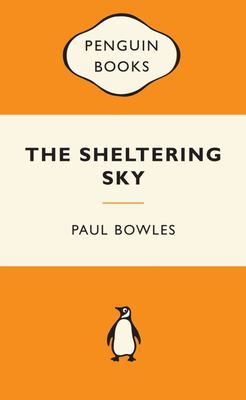 Sheltering Sky (Popular Penguin)