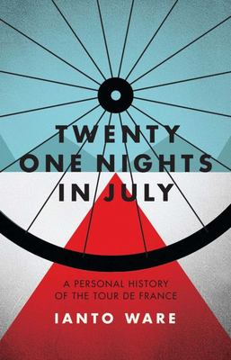 Twenty One Nights in July