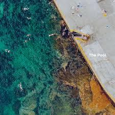 The Pool - Architecture, Culture and Identity in Australia