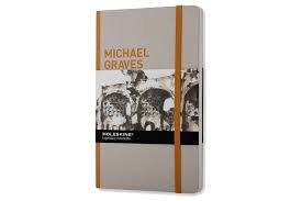 Michael Graves: Inspiration and Process in Architecture